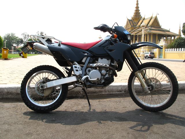Hot Sale Price Drop Suzuki Drz 400cc Dirt Bike Expat Advisory