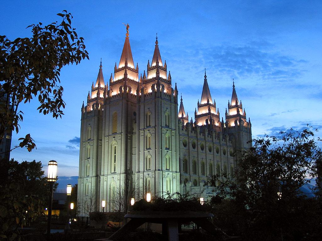 Quitting the mormon church expat advisory services the mormon temple in salt lake city utah voltagebd Gallery