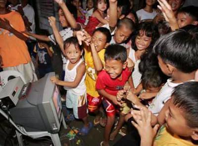 indolence of the filipino people The indolence of the filipino group #2 1 the indolence ofthe filipino manuel, gerlie v maranca, teresa chapter i villacorta, luz manumbale, liezel chapter ii hermosilla, josenen ann chapter iii de castro, jefferson culaban, romeo chapter iv alipio, julie ann climaco, jovelyn chapter v iv-bpw- sport major.