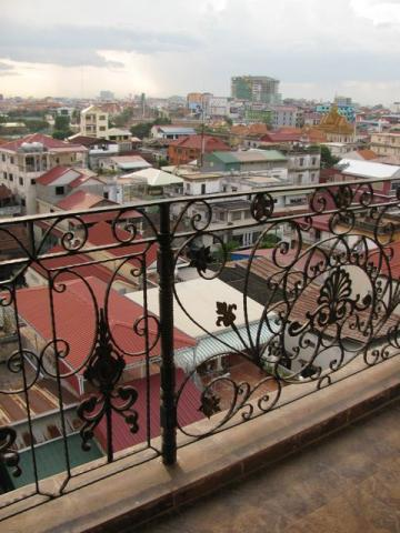 sublet for june july with option to renew lease expat advisory