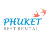 phuketholiday's picture
