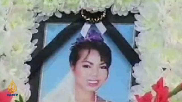 Brides Vietnam Bride Asian Brides 52