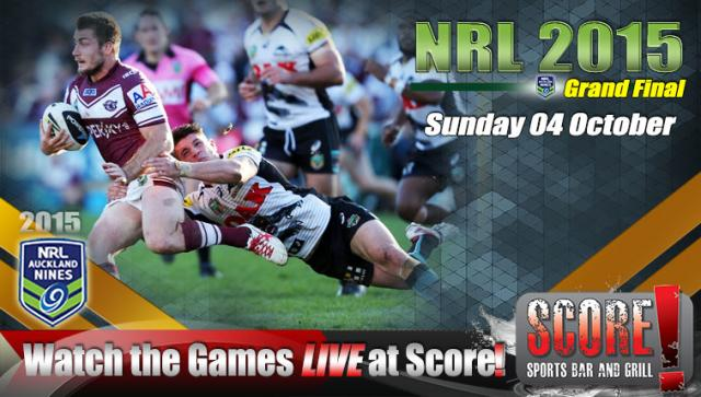 Nrl Holden Cup Panthers Vs Manly Expat Advisory Services