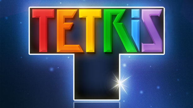 Ecstasy Of Order Documentary About The Tetris Masters Expat