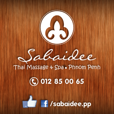 sabaidee thai massage spa gävle