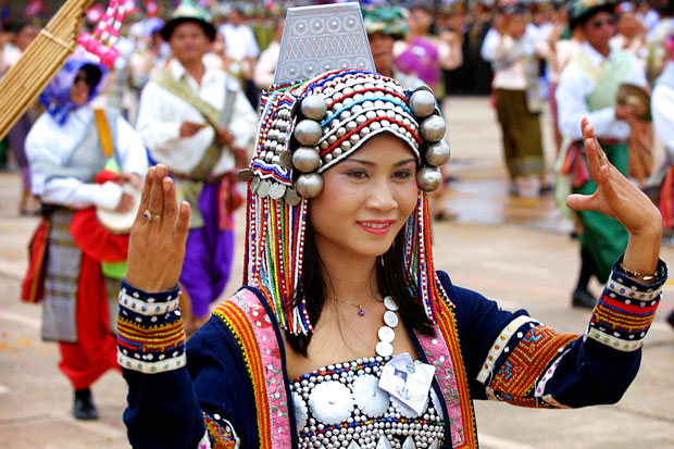 expat dating in laos I'm writing a piece about the culture of expat women dating in thailand, specifically bangkok on the basic level, most accounts of dating in.