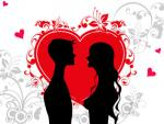 cross cultural dating websites