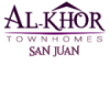 alkhortownhomes's picture